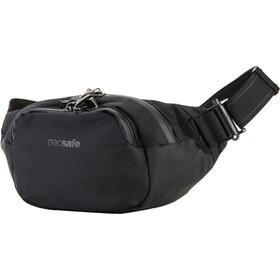 Pacsafe Venturesafe X Sacoche de ceinture, black